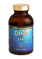 Dr.+BK DHA+EPA