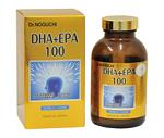 Dr. NOGUCHI DHA+EPA