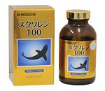 Dr. NOGUCHI スクワレン100